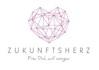 ZUKUNFTSHERZ